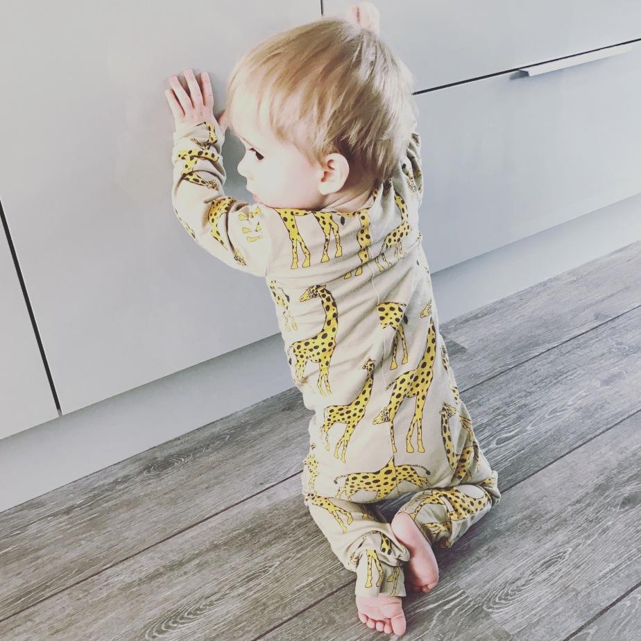 Baby clothes Mini Rodini