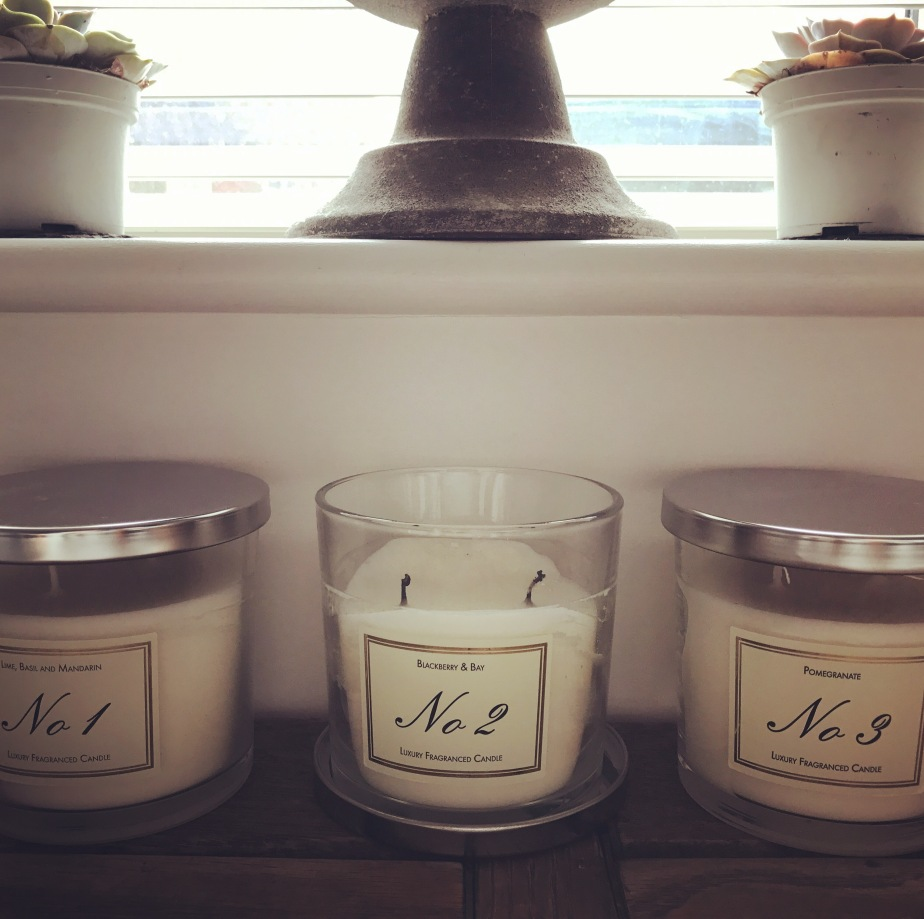 Aldi, aldi special buys, jo malone candle, jo malone copies, lime basil and mandarin, bargain, bargain hunter, home accessories, candles, gifts, get the look for less