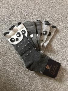 Cool kids socks, Mayoral, Melijoe